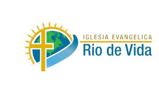 Iglesia Rio de Vida